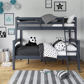7折限今天:精选美式简约风格室内家具促销