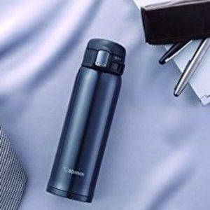 低至5折 3升电热水壶$125Zojirushi 真空保温杯促销 多款可选