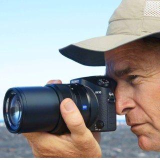 闪购:Sony RX10 黑卡相机限时促销