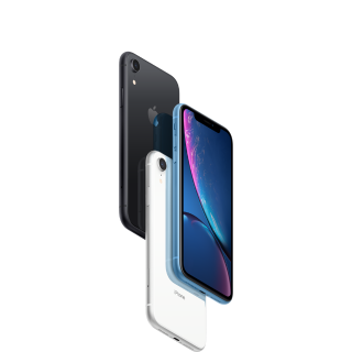 Save up to $450iPhone XR Trade-in Offer @ Apple