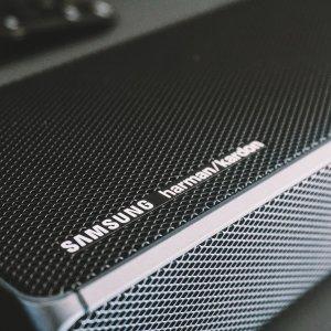 最高立省$500World Wide Stereo Sound Bar 大促 三星, 索尼皆参与活动