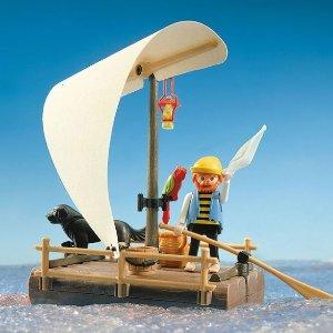 25% OffKids Toys Sale @ playmobil