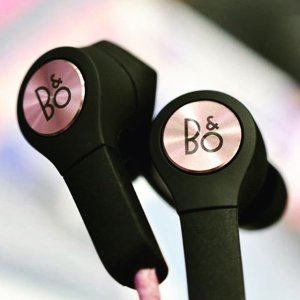 Up to $200 OffB&O Headphones and Speakers @Neiman Marcus