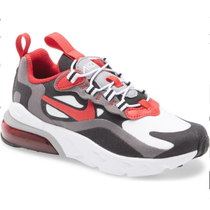 Up to 70% Off + FSNordstrom Kids' Shoes Sale