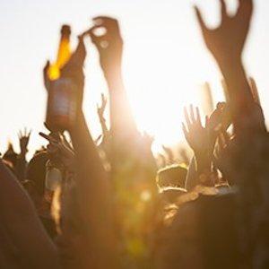 $15起 杰西麦卡特尼/杰斐逊星船乐队圣地亚哥海洋世界 SeaWorld 夏日特别音乐会