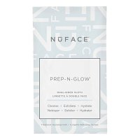 NuFace 湿巾 (20张装)