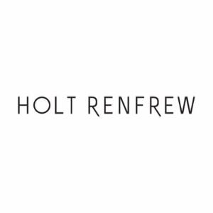 8.9折 Qeelin珠宝直降$110011.11独家:Holt Renfrew 限今天特惠 收冬季羽绒服、Gucci唇膏