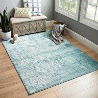 地毯 5x7