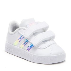 newest beabf b893a Up to 55% Off adidas Kids Shoes and More Sale   Nordstrom Rack