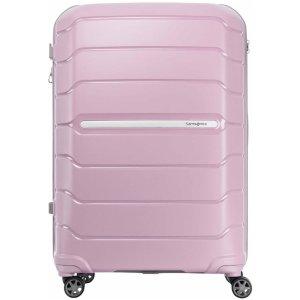 Samsonite硬壳行李箱 75cm