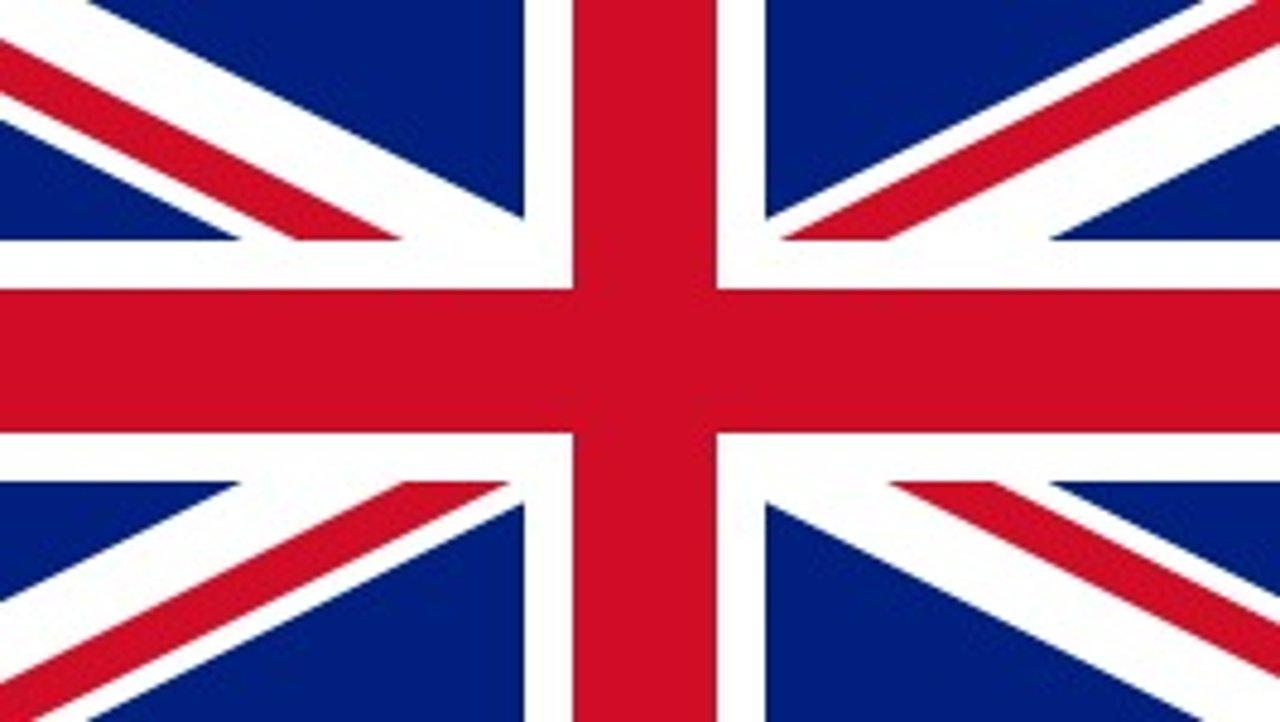 2021最新:如何在国内申请英国旅游探亲签证?