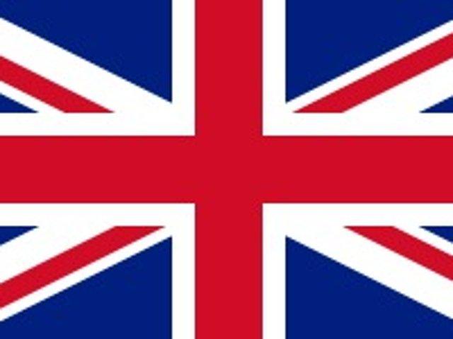 【2020最新】如何在国内申请英国...