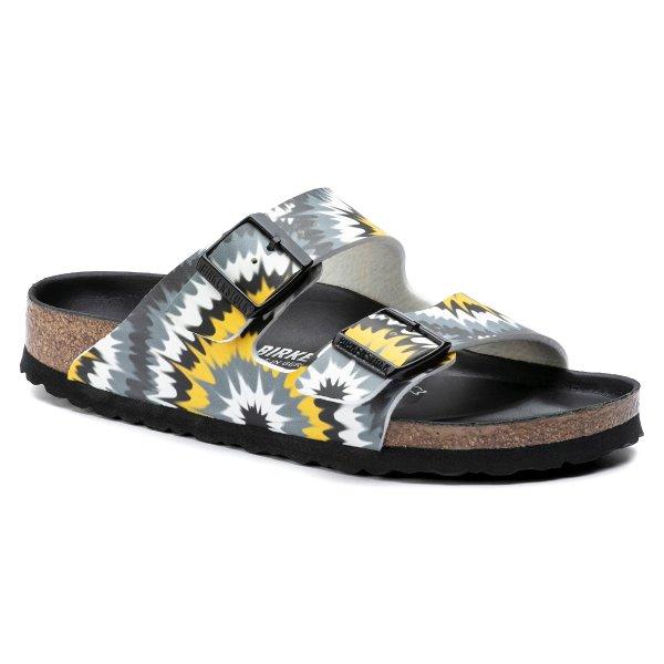 Arizona 拖鞋
