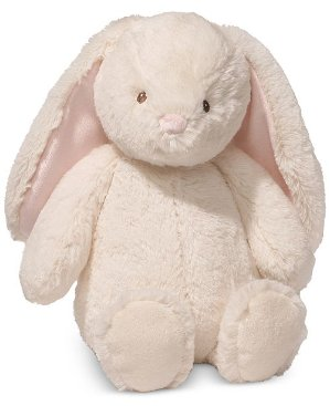 Starting at $7.46Gund Kids Toys Sale @ macys.com