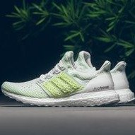 60% OFFadidas UltraBoost Clima Running Shoes On Sale