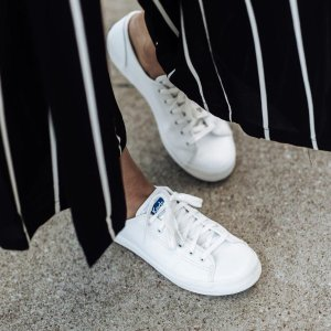 Today Only: Up to 60% Off +Extra 15% offSale Style @ Keds