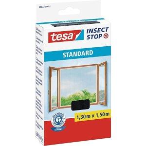 tesa纱窗 130 cm x 150 cm