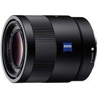 Sony 全幅 Zeiss 55mm F1.8 必备镜头