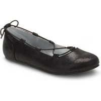 Stride Rite 女童芭蕾舞鞋
