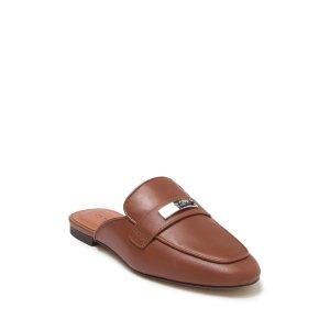 Coach乐福鞋