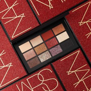 Up to 20% offComing Soon: Sephora Nars Beauty Sale