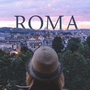 From $439Los Angeles to Rome Italy On Norwegian Air