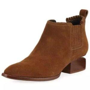 $50 Off $200Neiman Marcus Alexander Wang Shoes Sale
