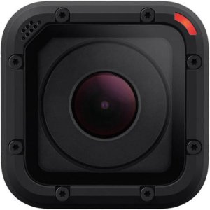 $99.99GoPro HERO Session Waterproof HD Action Camera