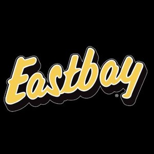 Extra 25% OffEastbay Mother's Day Sale