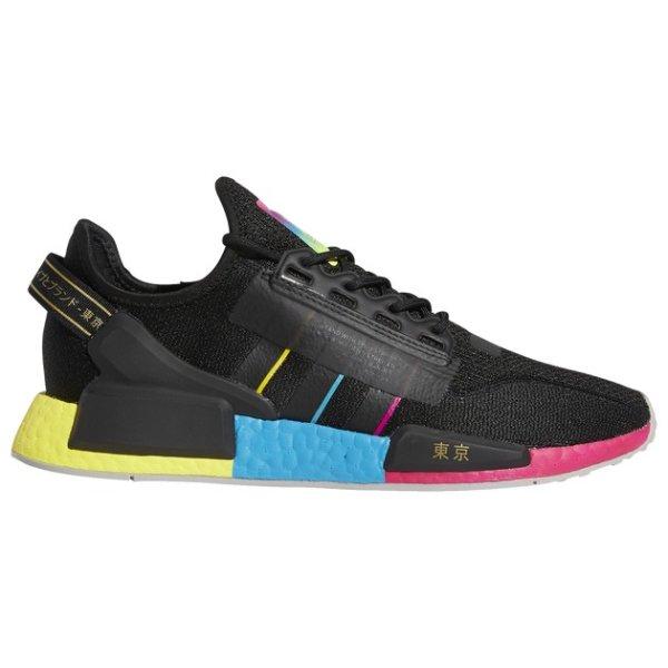 NMD R1.V2 男鞋