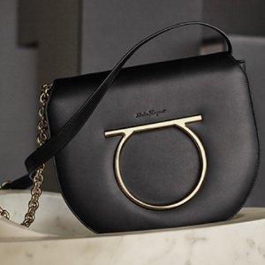81b79ea601d Salvatore Ferragamo Handbags   Bloomingdales Up to 25% Off - Dealmoon