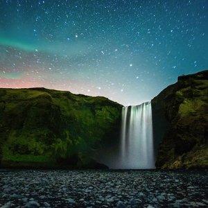 $749起内附冰岛攻略即将截止:7天冰岛机票+酒店 五星好评自助游套餐超低价