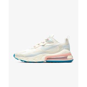NikeAir Max 270  拼色