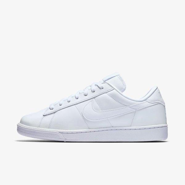 Tennis Classic女鞋