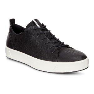 ECCO2 For $100Soft 8 Sneaker