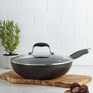 $27.99Anolon Cookware & Cookware Sets @ macys.com