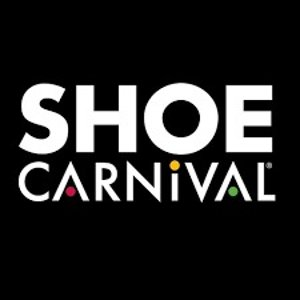 Up to 50% Off+ Extra 15% OffToday Only: Sale @ Shoe Carnival