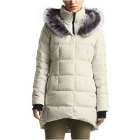 The North Face Dealio女款保暖外套