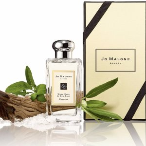 Get $25GCwith Every $100 on Jo Malone London @ Bloomingdales