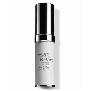 ReViveYours with any $100 ReVive Purchase