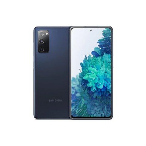 Galaxy S20 FE 5G 128GB (Unlocked) Phones   Samsung US