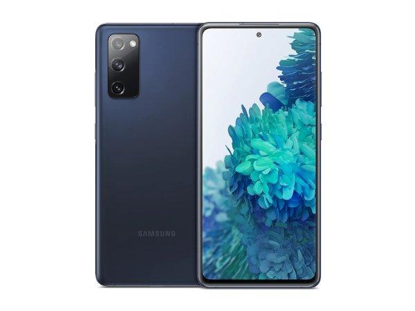 Galaxy S20 FE 5G 128GB 无锁版