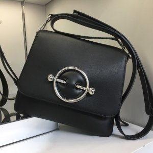 Up to 60% OffMytheresa Bags Sale