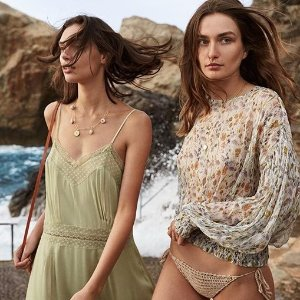 All Under $10All Dresses & Jumpsuits @Mango Outlet