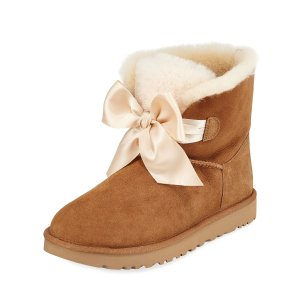 1fc3c6641e1 UGG Sale @ Neiman Marcus Up to 60% Off - Dealmoon