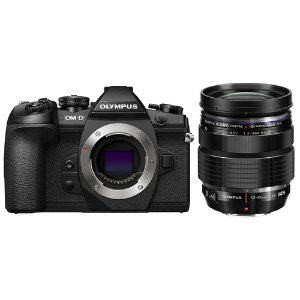 Up to $900 OffOlympus Specials Sale @ B&H