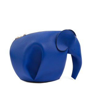 LOEWE 大象包