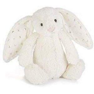 Jellycat兔子 (18cm)