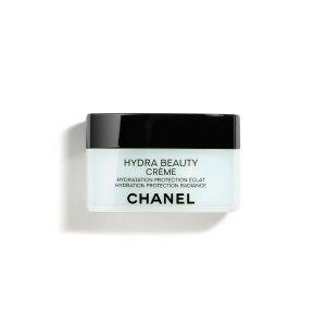 Chanel国内官网 720RMB山茶花保湿面霜