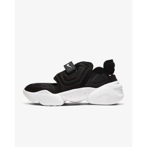 NikeAqua Rift 女士凉鞋